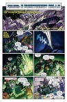 Transformers-More-Than-Meets-The-Eye-14-Preview-03