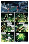Transformers-More-Than-Meets-The-Eye-14-Preview-04