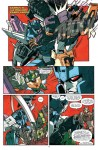Transformers-More-Than-Meets-The-Eye-14-Preview-05