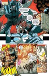 Transformers-More-Than-Meets-The-Eye-14-Preview-06