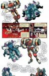 Transformers-More-Than-Meets-The-Eye-14-Preview-07