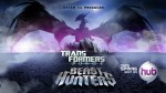 Transformers-Prime-Season-3-Beast-Hunters-Singapore-March-15
