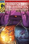 Transformers-Regeneration-One-89-Preview-01