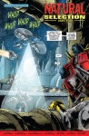 Transformers-Regeneration-One-89-Preview-03