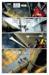 Transformers-Regeneration-One-89-Preview-04