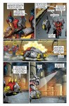 Transformers-Regeneration-One-89-Preview-05