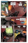 Transformers-Regeneration-One-89-Preview-06