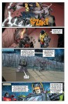Transformers-Regeneration-One-89-Preview-07