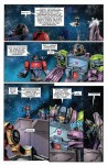 Transformers-Regeneration-One-89-Preview-08