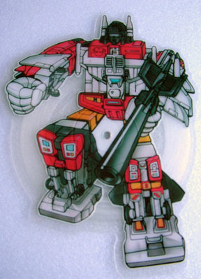 Transformers-The-Movie-Superion-Vinyl