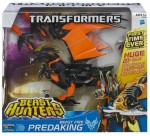 transformers-drak-predaking-vudce-predakonu-original