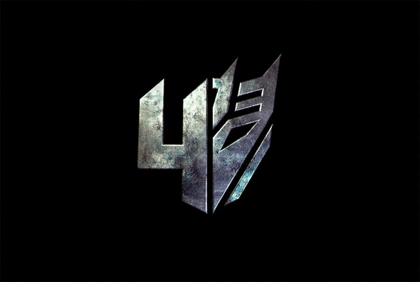 transformers4-newlogo-full