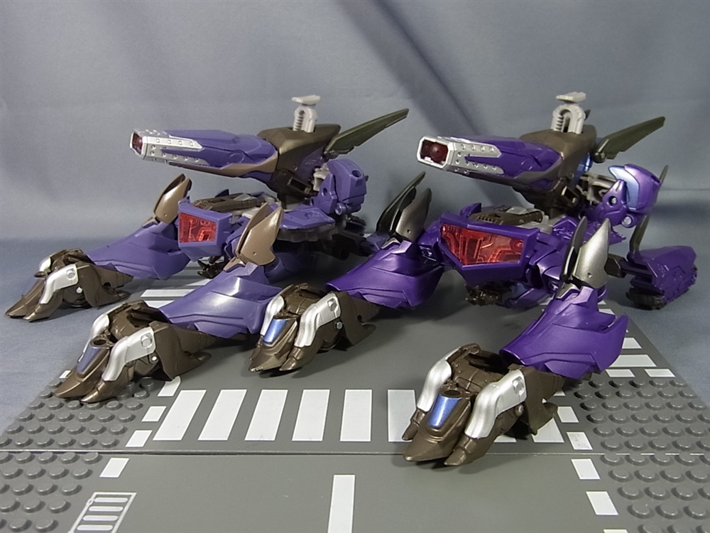 transformers go april releases inhand images