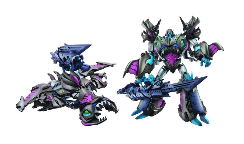 Current Generation Transformers 27360462d1366926759-sharkticon-megatron-official-pic-yhst-51568362379717_2259_822801707_1366979273