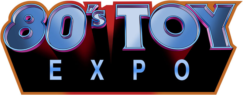80s-Toy-Expo-Logo_1306011265