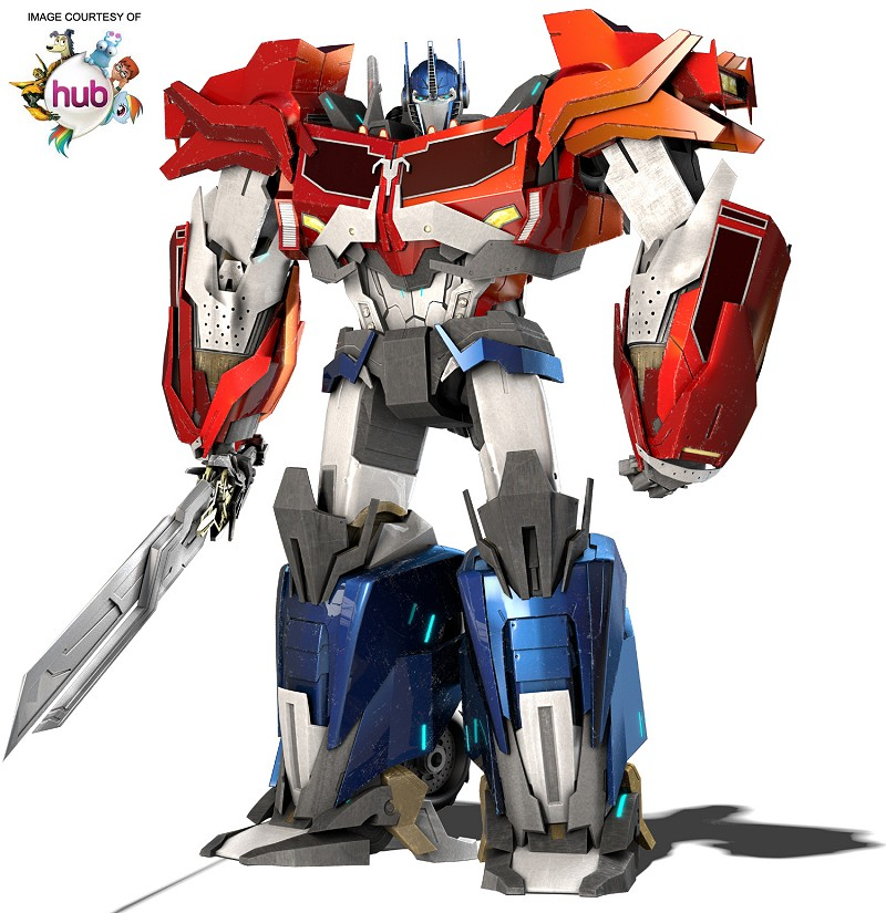 helicopter toy for 2 year old with Transformers Prime Beast Hunters Optimus Prime Spoiler Image 177219 on Rickyriffle blogspot additionally  further Lac Megantic Victims Died A Violent Death Coroner 1 further Syma X5c Quadcopter Review as well 138271.