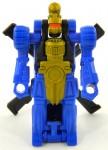 BlazeMasterRobot01