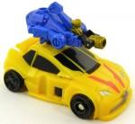 BumblebeeCar15