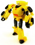 BumblebeeRobot13