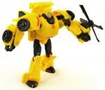 BumblebeeRobot16