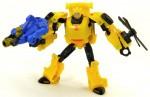 BumblebeeRobot26
