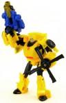 BumblebeeRobot27