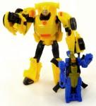 BumblebeewithBlazeMasterRobot