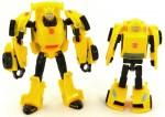 BumblebeewithUniverseLegendsBumblebeeRobot