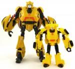 BumblebeewithWarforCybertronBumblebeeRobot1