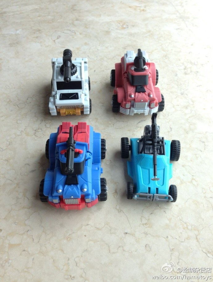 Cogz-Duneraker-Bushwacker-Veer-Color-Prototypes