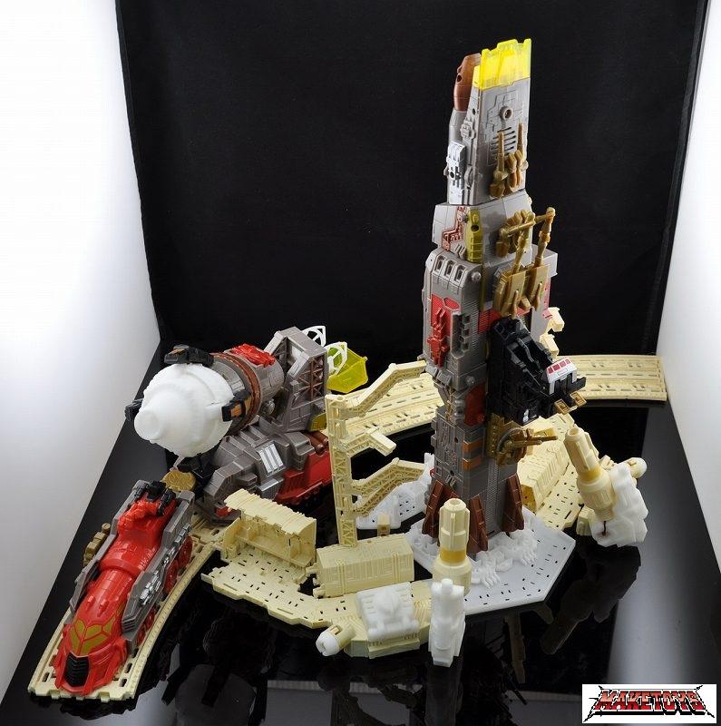 Produit Tiers - Kit d'ajout (accessoires, armes) pour jouets Hasbro & TakaraTomy - Par Fansproject, Crazy Devy, Maketoys, Dr Wu Workshop, etc - Page 5 MCB-001-5_1367243123