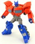 OptimusPrimeRobot09