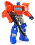 OptimusPrimeRobot15