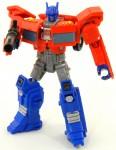 OptimusPrimeRobot20