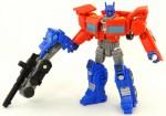 OptimusPrimeRobot28