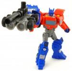 OptimusPrimeRobot30