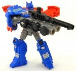 OptimusPrimeRobot32