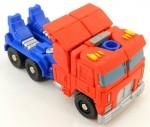 OptimusPrimeTruck03