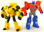 OptimusPrimewith30thBumblebeeRobot2