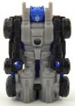 RollerRobot01