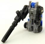 RollerRobot12
