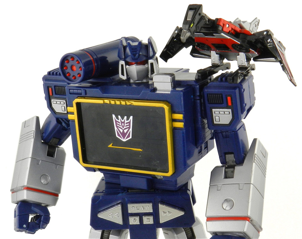 SoundwavewithLaserbeak03