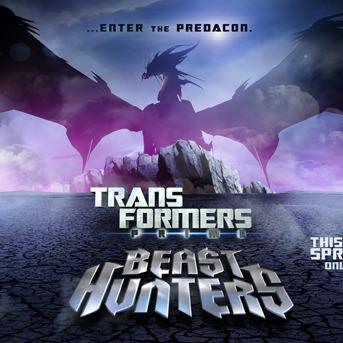 Transformers-Prime-Beast-Hunters-Predacon_1362556234