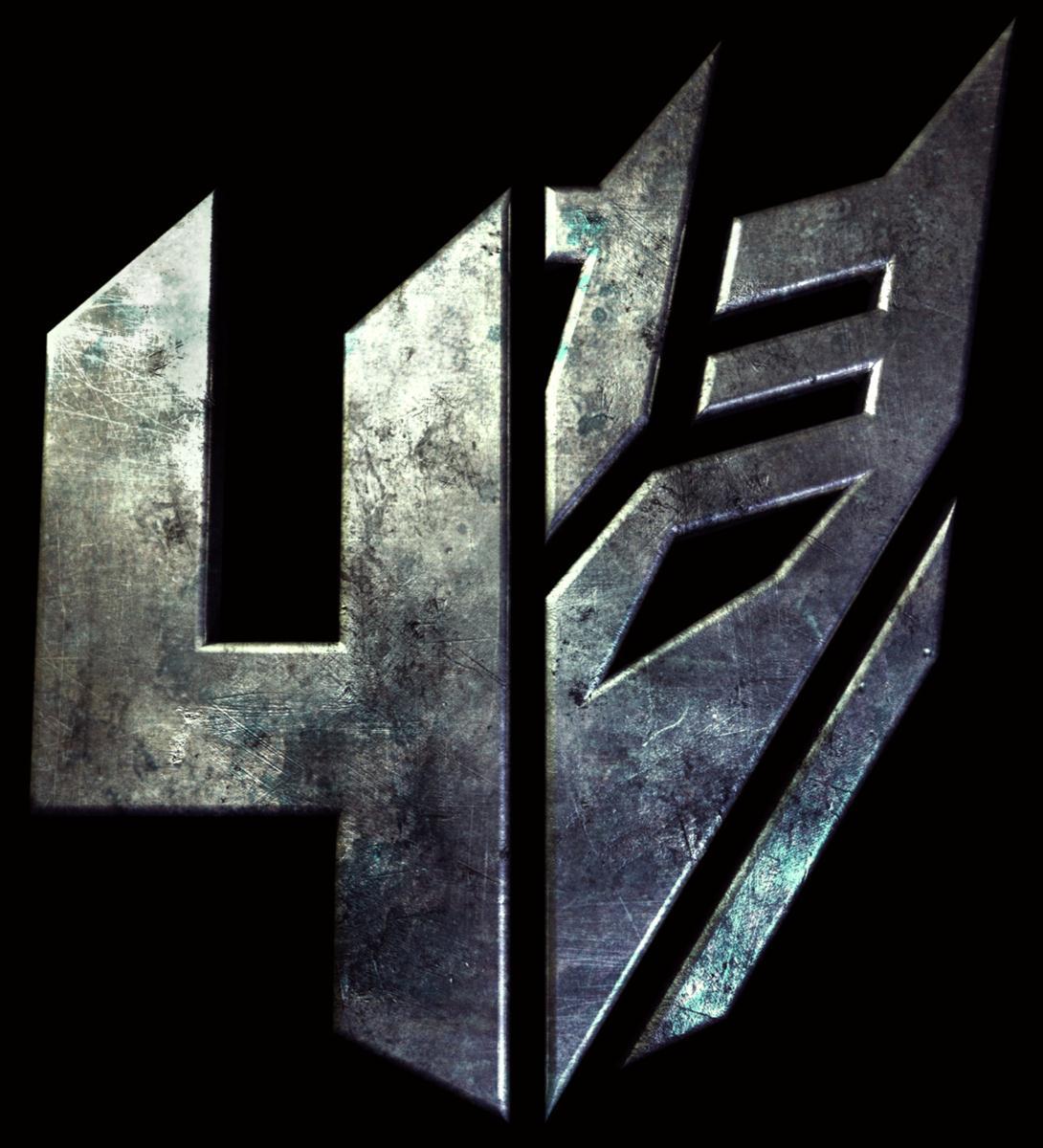 Transformers 4 (2013) [La era de la Extinción]