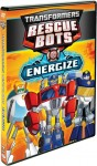 TransformersRescueBots_Energize