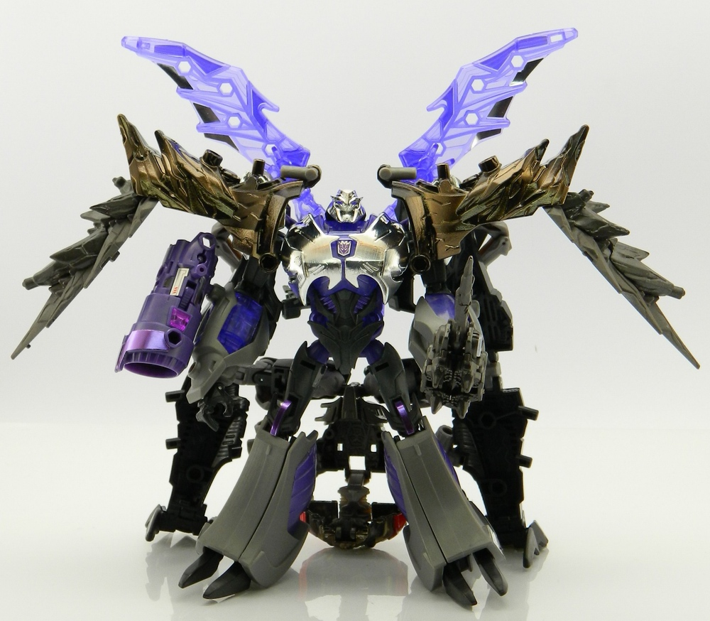 Unicron Transformers Prime TFW Transformers Prime...