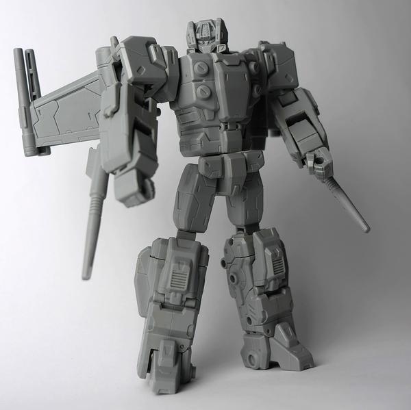 [Toyworld] Produit Tiers - Jouets Headmasters - TW-H01 Hardbone, TW-H02 Brainwave, TW-HO3 Swamper 0-QSWeS3_1367607997