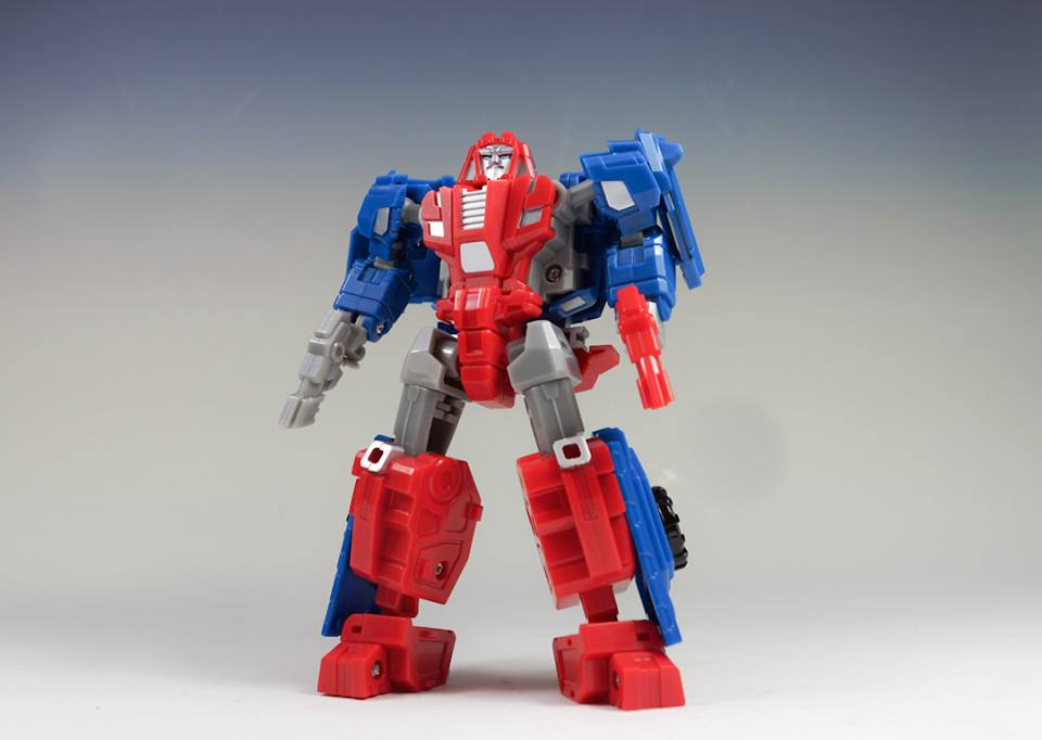 [SXS Toys] Produit Tiers - Jouets TF de la Gamme SXS - des BD TF d'IDW 179767_638068939555255_183188029_n_1370031875