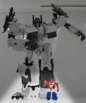 27362503d1367832511-new-generation-metroplex-image-766975894
