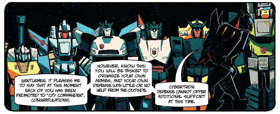 27364972d1369070774-panel-botcon-comic-teaser